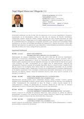 Documento PDF curriculum vitae3 extenso