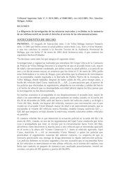 Documento PDF sentencia agenda m viles