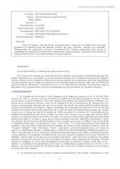 Documento PDF sts lectura mensaje m vil