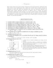 Documento PDF matematicas trucos psicotecnicos matematicos 2