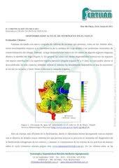 Documento PDF comunicacion tecnica 2011 4