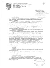 Documento PDF img 0001