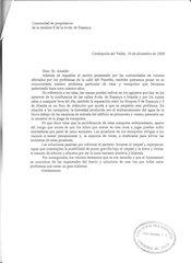 Documento PDF img 0002