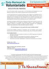 Documento PDF boletin 2afnv