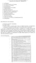 Documento PDF economia