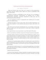 Documento PDF la