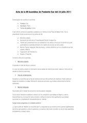Documento PDF acta iii asamblea poniente sur