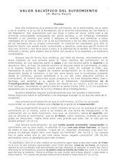 Documento PDF elvalorsalvificodelsufrimiento