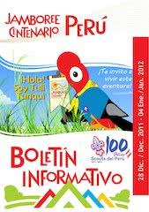 Documento PDF boletin n 1
