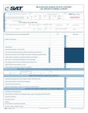 Documento PDF sat1101original1