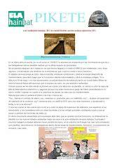 Documento PDF pikete septiembre 2011