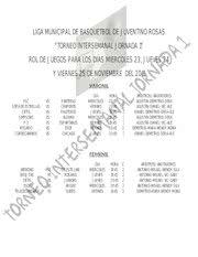 Documento PDF jornada01