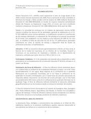 Documento PDF re 1936081
