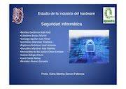 Documento PDF seguridad informatica