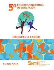 Documento PDF congreso 5o antologia