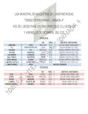 Documento PDF jornada04