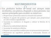 Documento PDF recubrimientos