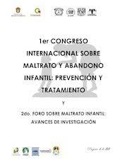 Documento PDF programa congreso 21 enero