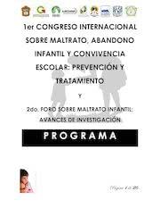 Documento PDF programa congreso 22 enero
