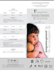 Documento PDF diptico b