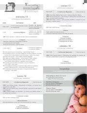 Documento PDF dipticoa