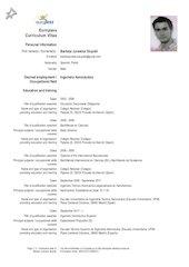 Documento PDF cv jurewiczslupsk sindatos