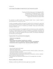 Documento PDF guia protocolo