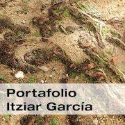 Documento PDF portafolioitziargarcia