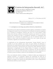 Documento PDF bolet n mariguana cij 2 1