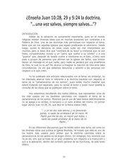 Documento PDF librobautistas2009