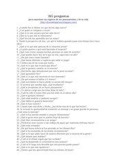 Documento PDF 365 preguntas