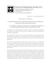 Documento PDF bolet n mariguana cij 3