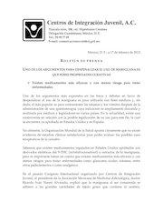 Documento PDF bolet n mariguana cij 4