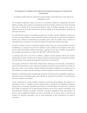 Documento PDF cijparcarrera