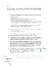 Documento PDF 13 ones