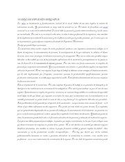 Documento PDF codigo de etica mecatronica