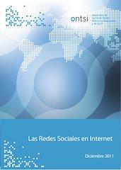 Documento PDF informe observatorio nacional de las telecomunicaciones de la si