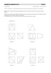 Documento PDF practiques tema 4 2010 2011 1q