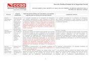 Documento PDF estu rdley 3 2012 11022012 sp