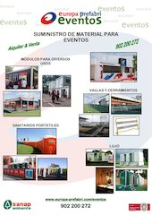 Documento PDF eventos europaprefabri