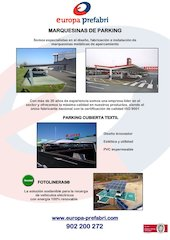 Documento PDF parking europaprefabri