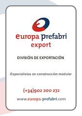 Documento PDF cat logo export b