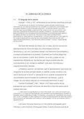 Documento PDF el lenguaje de la ciencia