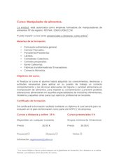 Documento PDF cursomanipulador
