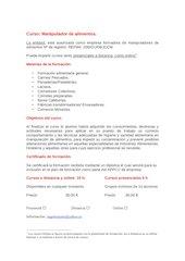 Documento PDF cursomanipulador