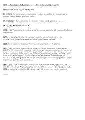 Documento PDF resumen
