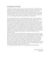 Documento PDF mis amigos