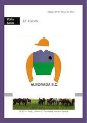 Documento PDF catalogo2012