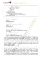 Documento PDF practica 06 01