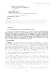 Documento PDF practica 06 02